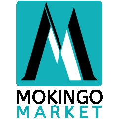 MokingoSupermarket